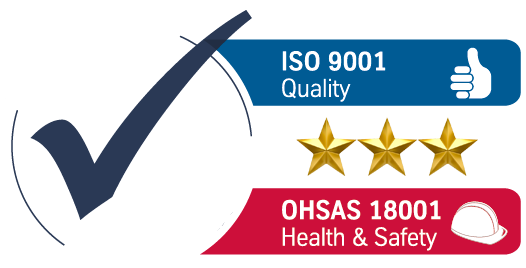 certification-iso-Sodet