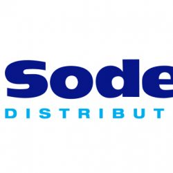 sodet-distribution